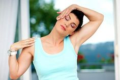 Eliminare il grasso dalla mascella inferiore (mandibola): Esercizi >>> http://www.piuvivi.com/bellezza/dimagrire-la-mascella-mandibola-esercizi.html <<<