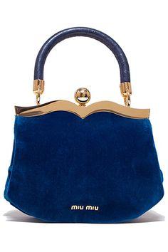 Miu Miu lovely! #gorgeous #bag @miumiu