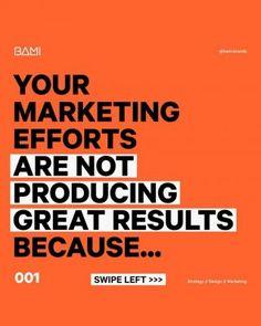 💯 Digital marketer,UI/UX designer, growth hacker - Ruslan Galba Inspiring Quotes About Life, Inspirational Quotes, Budgeting Money, Business Management, Copywriting, Good Advice, Starting A Business, Book Design, Internet Marketing
