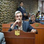 La Comisión de Asuntos Constitucionales dio despacho favorable al Proyecto Defensores del Pueblo