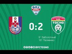 Mordovia Saransk vs FK Tosno - http://www.footballreplay.net/football/2016/11/09/mordovia-saransk-vs-fk-tosno/