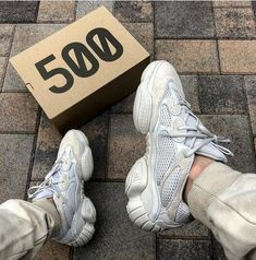 The Best Replica Yeezys NMD Air Jordan Off White Air Max Air Vapormax etc Limited Edition Shoes. Sneakers Fashion, Fashion Shoes, Shoes Sneakers, Yeezy 500, Baskets, Aesthetic Shoes, Hype Shoes, Yeezy Shoes, Dream Shoes
