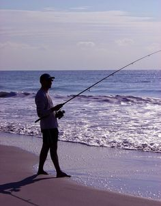 1000 images about obx on pinterest surf fishing tips for Harkers island fishing report