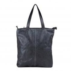 Testbag (black) Jack Spade, Italy, Tote Bag, Bags, Fashion, Notebook Bag, Handbags, Moda, Fashion Styles