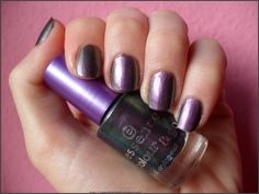 Essence Colour&Go Where is the Party? (43)