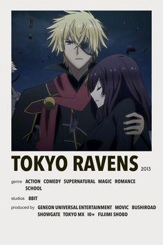 Manga Anime, Otaku Anime, Anime Guys, Good Anime To Watch, Anime Watch, Cultura Nerd, Anime Sites, Anime Suggestions, Animes To Watch