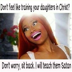 Black Hebrew woman, you better get IT TOGETHER real soon because Satan is ready to teach your kids any time when you fail to teach your daughters of Yashiya Christ. #HebrewIsraelites spreading TRUTH #ISRAELisBLACK