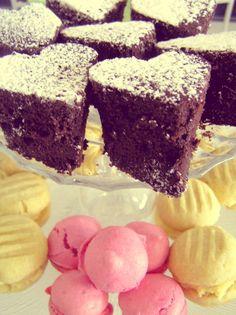 romancedame.blogspot.com