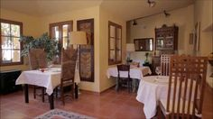 RUSTIC COUNTRY HOUSE FOR SALE IN  SANTORCAZ, MADRID