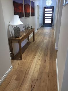 Sherwood Flooring are one of the leading timber floor polishing companies in Perth. See our timber floors residential gallery from some of our Perth jobs Karndean Flooring, Hall Flooring, Living Room Flooring, Timber Flooring, Vinyl Flooring, Kitchen Flooring, Hardwood Floor Colors, Hardwood Floors, Floating Floorboards