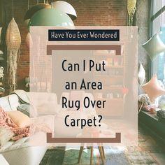 Hall Carpet Runners For Sale Refferal: 1801741147 Textured Carpet, Beige Carpet, Patterned Carpet, Sisal, Diy Carpet Cleaning Solution, Rug Over Carpet, Hall Carpet, Stair Carpet, Carpet Remnants