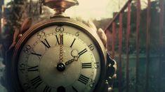 Se possiedi orologi antichi la tua salute è a rischio