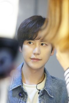 Cho Kyuhyun, Heechul, Yesung, Super Junior, My Superman, Fandom, Last Man Standing, Korean Wave, Korean Group