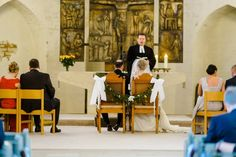 Die 225 Besten Bilder Von Hochzeitsfotograf Heiraten In Winsen