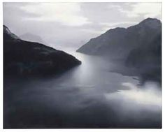 Richter (Lake Lucerne)