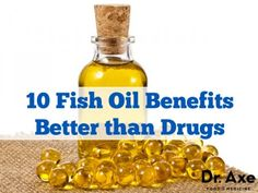 1000 images about premium platinum omega 3 on pinterest for Side effects of fish oil supplements
