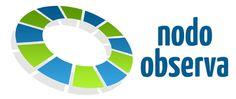 nodo-observa_logo