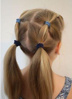 Die 13 Besten Bilder Von Frisuren Kinder Mädchen Frisuren