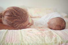#Newborn #Big #Sister photo idea