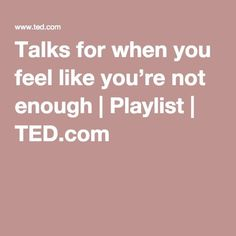 career books / motivational podcasts // podcasts // girl boss / motivation // self development // work // career // TED Fitness Workouts, After Life, Along The Way, Self Development, Personal Development, Healthy Mind, Enough Is Enough, You Are Enough, Self Improvement