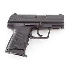 H&K Model P2000SK Sub-Compact Semi-Auto Pistol speedloader now!  http://www.amazon.com/shops/raeind