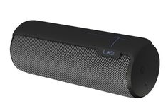 The Best Water-Resistant Bluetooth Speakers | The Wirecutter