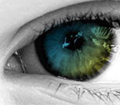 Ultrasonograf okulistyczny także znajduje się w naszej ofercie - www.consultronix.pl