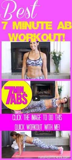 In this , we are working AND . A core helps you train functionally fit, helps make you , and and get that . All you need is a little space and your own . Click the image to do this wo diet plan flat belly 7 Minute Ab Workout, 7 Minute Abs, Hard Workout, Back Strengthening Exercises, Abdominal Exercises, Back Exercises, Daily Exercise Routines, Fit Girl Motivation, Workout Motivation