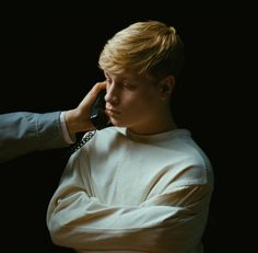 Mommy (2014), Xavier Dolan. Incredible