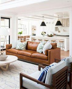 Awesome 40 Best Modern Farmhouse Sofa Family Rooms Decor Ideas And Design https://coachdecor.com/40-best-modern-farmhouse-sofa-family-rooms-decor-ideas-and-design/