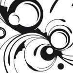 Illustrator Quick Tip: Create Decorative Swirls in Minutes Using the Width Tool