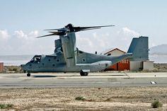 c/n: 90025 Buno: 165839  To Air Force as 99-0021