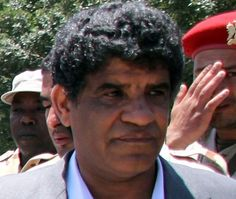 Soupçons de financement libyen: l'attentat du DC10 au coeur du dossier?