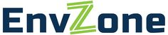 EnvZone is Offering The Best Software Outsourcing Solutions to American Businesses