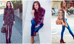 Uno de los calzados femeninos más versátiles que existe son los ankle boots o botines al tobillo. Sin importar si son días de calor o frío, puedes utilizarlos con tus outfits. Están a la moda, son elegantes, prácticos, cómodos y combinan con todo. Abrigos y chamarras Los botines al tobillo son zapatos de medida media, …