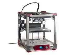 1000+ images about 3D Printing on Pinterest | Technology, Drones ...