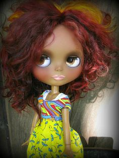 Layla - 22a by CindySowers, via Flickr