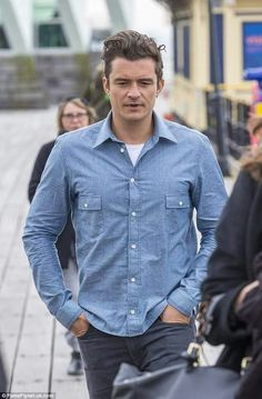 #orlandobloom