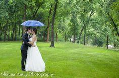 Austin Wedding Photography | Casa Blanca on Brushy Creek | Shauna Autry Photography