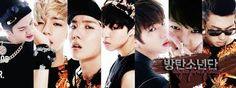 k-pop tu mundo tu estilo