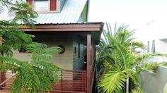 Ecological House Brakkeput Abou ANG 685.000, - (€ 350.000, - k.k.) - MADWORK. | Happy Eco Life