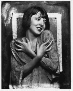 Colleen Moore, c. 1930