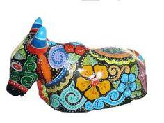 Resultados da Pesquisa de imagens do Google para http://www.1papacaio.com.br/modules/Cliparts/gallery/cliparts_datas/folclore/boi_bumba.gif