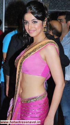 www.hotactressnavel.in - Navel, Cleavage, Thighs, Legs, Sari, Saree, India, Indian, Desi, Hot, Sexy, Belly Button, Telugu, Tamil, Malayalam, Hindi, Kannada, Movies, Actress, Bollywood, Tollywood, Hip, Waist, Divya Khosla Navel Saree - Hot Actress Navel