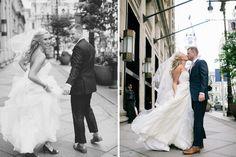 ArtisticImagery_51 Hayley Paige Kira Gown Philadelphia Wedding