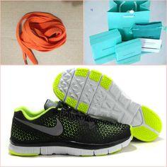 Mens Nike Free Haven Black/Volt/White/Reflect Silver Blue Sneakers, Blue Shoes, New Shoes, Sneakers Nike, Women's Shoes, Nike Free Run 3, Nike Free Shoes, Nike Jordan 13, Tiffany Blue Nikes
