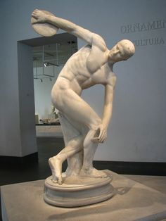 Roma, Italia, Italy, Museo Nazionale Romano, museum, museu