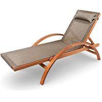 Amazon De Ampel 24 Relax Schaukelstuhl Rio Relaxliege Mit Armlehnen Gartenmobel Aus Vorbehandeltem Holz Stuhl B Outdoor Decor Outdoor Furniture Sun Lounger