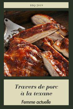 Irish Recipes, Greek Recipes, Italian Recipes, Spanish Recipes, German Recipes, French Recipes, Spanish Food, French Food, Ribs