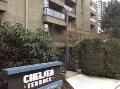 508 sqft Home For Sale in Vancouver West Vancouver, British Columbia. For Sale at $470,000.00. 1040 Pacific Street, Vancouver West r2142171. Open house Saturday, March 18, 2017 2:00 AM to 4:00 PM